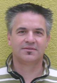 Paul Orzessek