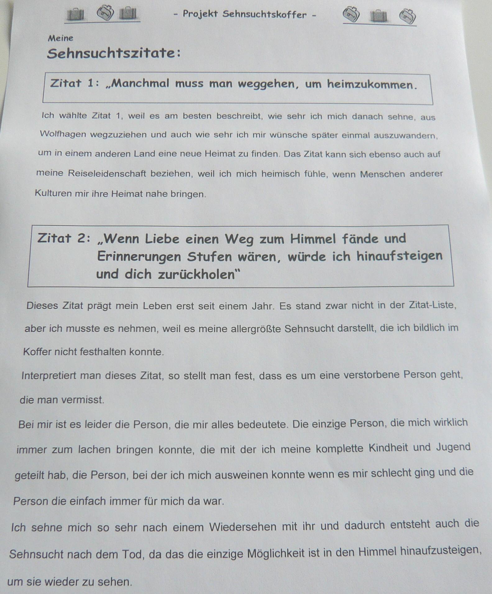Awesome Julius Caesar Zitate Arbeitsblatt Antworten Image ...